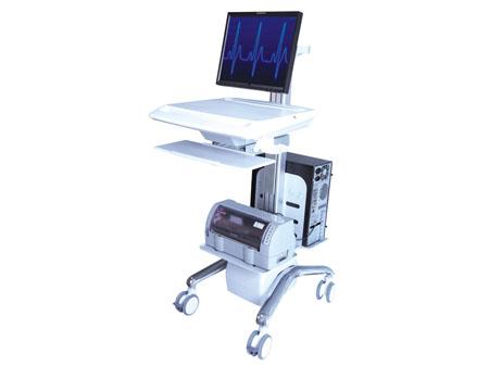 MC-200台式机移动医疗工作站
