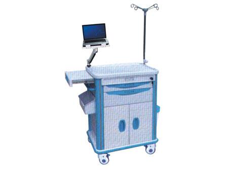 MC-600多功能移动护理工作站