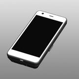 MEC-800-A0 超高频手持机
